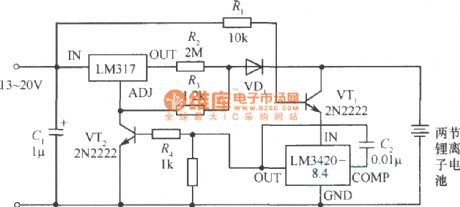 Viewtopic in addition TM 9 6115 639 13 283 furthermore Nippon Denso Alternator Wiring Diagram moreover Motor Starter Wiring Diagram Tutorial additionally Gmc 7000 Wiring Diagram. on delco wire alternator installation 5000