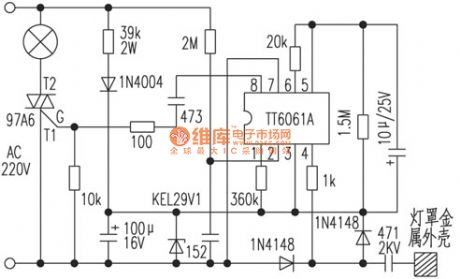 Table light circuit diagram best inspiration for table lamp table lamp circuit controlcircuit circuit diagram seekic keyboard keysfo Image collections