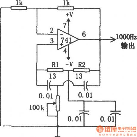 Lm2896 Audio Booster also Inductor Circuit Diagram moreover Car Audio Crossover Wiring Diagram further 25w Hifi Audio  lifier With Mosfet also 2006 Nissan Altima Fuse Box Diagram Picture. on capacitor for amplifier car
