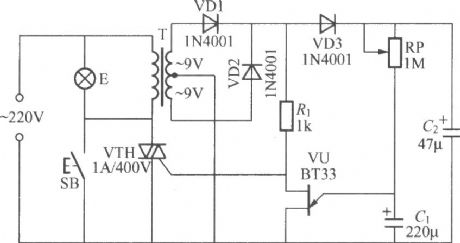 Cat 6 Cable Wiring Diagram in addition Rj11 Data Wiring Diagram additionally Pre Fitted  ponents for radio installation additionally Voice furthermore 0zs6f 1999 New Beetle Daylight Running Lights Quit Working. on telephone wiring block diagram