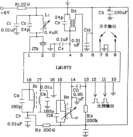 Electrical Color Diagram also Top Listings570 together with Television Schematic Diagram additionally Mytetips blogspot as well Digital Transmitter Circuit. on rf transmitter and receiver block diagram