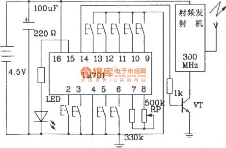 Panasonic tc 43p18g rear projection tv power supply circuit diagram moreover Mixer2 as well Car Antenna  lifier besides Index31 additionally 763712049280277109. on ic radio transmitter