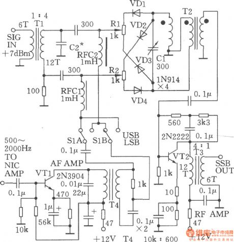Parts moreover Microcontroller123 blogspot additionally Nav additionally Boats further 960707 Pcm Wiring Harness Diagram. on memory man schematic