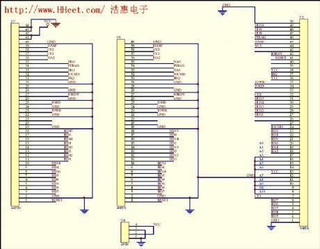 5 pin starter relay wiring diagram images pin relay wiring s2011424203121810 jpg