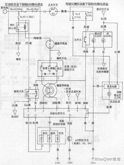 index 42 - 555 circuit - circuit diagram