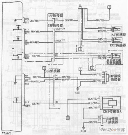 Wiring Diagram For A Range Hood Free Download additionally Defrost Heater Wiring Diagram also Thermostat For Hotpoint Oven Wiring Diagram besides Ice Maker Schematic Drawing also 2000 I30 Transmission Wiring Harness. on wiring diagram refrigerator mitsubishi