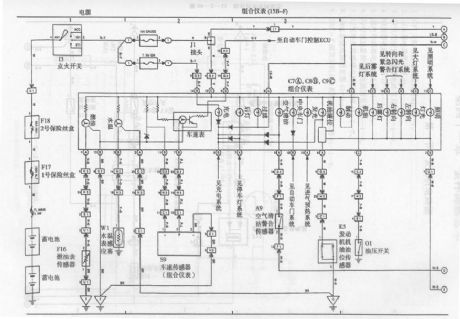 index 41 - 555 circuit - circuit diagram