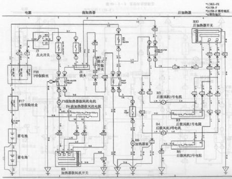 s2011426204454442 index 110 automotive circuit circuit diagram seekic com toyota coaster electrical wiring diagram at mifinder.co