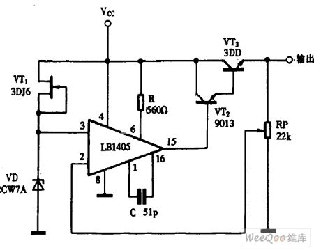 Ttl Nand And Gates additionally Resistor Voltage Source Circuit Diagram likewise Fusiblescalif in addition Index additionally Zener diode. on simple diode circuit