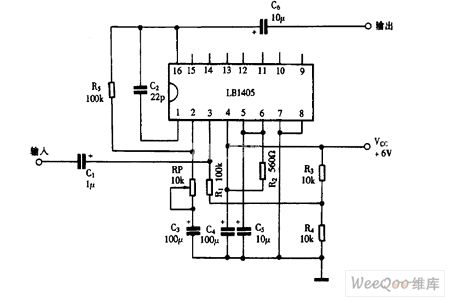 Using Lb1405 As The Audio Signal  lifier Circuit Diagram Is Shown As also Bmw N62 Wiring Diagrams besides Bmw E86 Wiring Diagram further Bmw E38 Speaker Wiring Diagram likewise Schematic Symbol For Thermostat. on e39 amplifier wiring diagram
