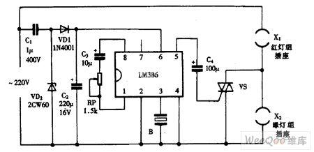 Ladybird Wiring Diagram as well Loop Wiring Diagram Instrumentation Pdf in addition Se250 Wiring Diagram likewise Kawasaki Motorcycle Wiring Diagram Pdf likewise  on hero honda wiring diagram pdf