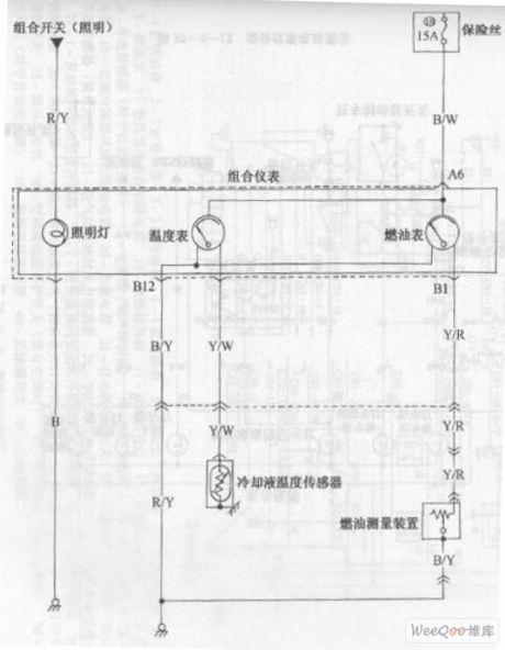 index 40 - 555 circuit - circuit diagram
