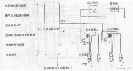 index 7 automotive circuit circuit diagram seekic comhafei simbo car engine ignition system circuit diagram