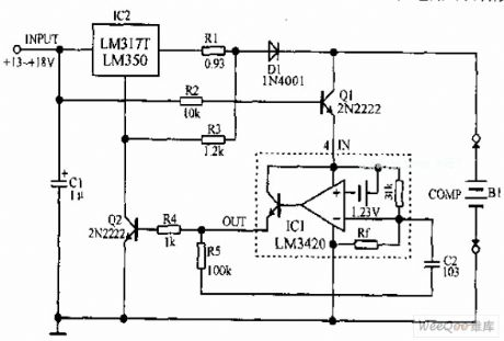 Solar further Index238 besides Rechner Ohmschesgesetz moreover Electromag ic Pump Wiring Diagram together with Typical Generator Wiring Diagram. on pool light wiring diagram