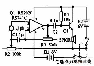 Transistor Operational Lifier furthermore 3pin reg notes4 besides Howto Blinking Leds furthermore  on d313 transistor datasheet