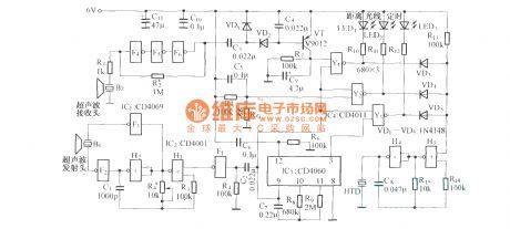 S on Index 156 Basic Circuit Diagram Seekic