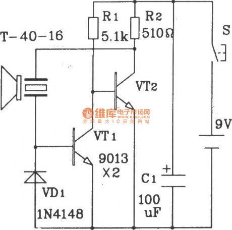 s201146223830266 index 5 sensor circuit circuit diagram seekic com 5R55E Transmission Wiring Diagram at edmiracle.co
