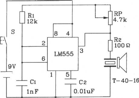 s201146223831891 index 5 sensor circuit circuit diagram seekic com 5R55E Transmission Wiring Diagram at alyssarenee.co