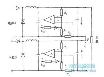 phase converter wiring diagram with Single Phase Ups Diagram on Lathe Wiring Diagram moreover Rotary 20page as well 3 Phase Motor Wiring Diagram 12 Leads as well Wiring Diagram Of Ac Generator in addition Circuito integrado 555.