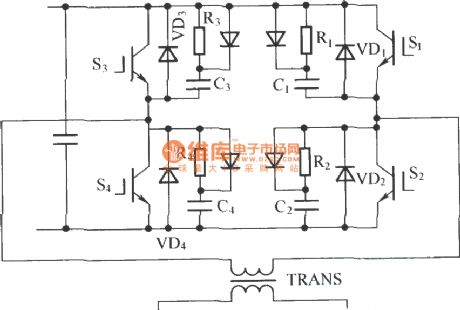 Central Heating Wiring Diagram Y Plan in addition Water Under Furnace furthermore Gas Welding Diagram also 3 Port Valve Wiring Diagram additionally Danfoss Fp715 Wiring Diagram. on honeywell s plan wiring diagram