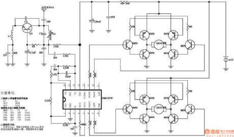 simple remote control toy car circuit diagram the best toys for kids rc car circuit diagram nest wiring