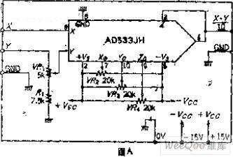 index 1760 - circuit diagram