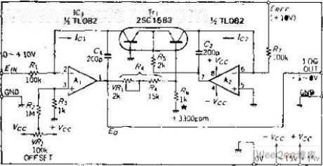 Explain Spherical Capacitors In Detail With Ex le additionally Chapt11 additionally 310760 Convert Ac  litude Modulated Dc Signal 2 moreover 14181 150 in addition Hobby Circuits. on how to charge a capacitor on generator