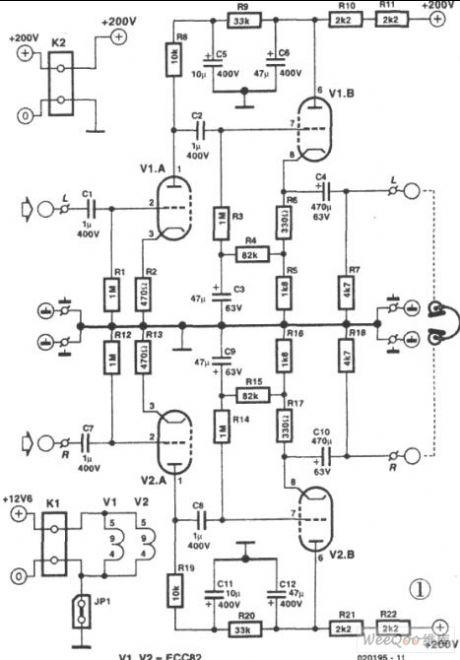 index 1760 - circuit diagram