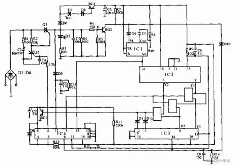 Wiring Diagram For Transformer together with 480 To 120 Volt Transformer Wiring Diagram in addition Printthread as well Voltage Transformer Wiring Diagram further Delta Wye transformer. on delta transformer wiring diagram