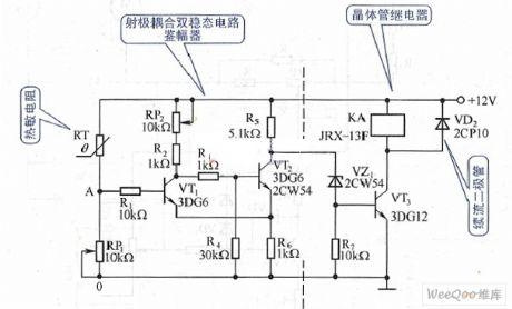 Index 1970 Circuit Diagram