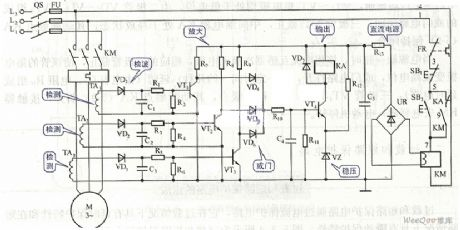 Wiring Diagram For Dcc on ho train switch wiring