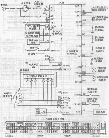index 454 - circuit diagram