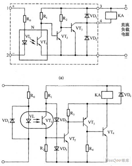 index 14 - switch control - control circuit