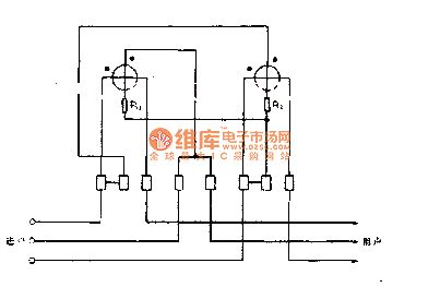 99 Tahoe Fuel Regulator also 180769635184 furthermore Wiring Diagram Pioneer Avic D3 additionally Pa 200 Wiring Diagram further 3 Phase Energy Meter Connection Diagram. on double din wiring