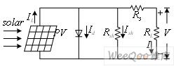 index 1932 circuit diagram seekic com photovoltaic cell equivalent circuit