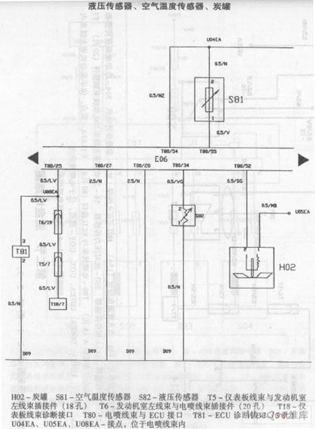index 1882 - circuit diagram