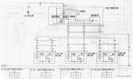 index 39 555 circuit circuit diagram seekic com rh seekic com