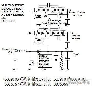 index 1705 circuit diagram seekic com  untitled