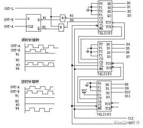 E70469 Wiring Diagram in addition Bticino Terraneo Wiring Diagram as well Gri 6644 Wiring Diagram further Avh P2300dvd Wiring Diagram also Yz80 Kickstand Wiring Diagrams. on wiring gfci outlets in series