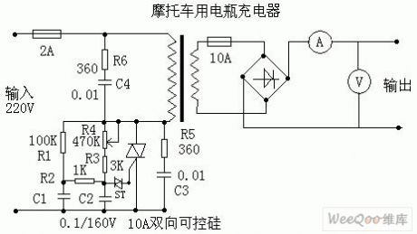Voltage Regulator Wiring Diagram Triumph further 6v 3w Bicycle Generator System Circuit in addition 6v To 12v Wiring Diagram additionally Farmall 140 Wiring Harness Diagram moreover Multiple Voltage Power Supply Circuit. on 6v voltage regulator wiring