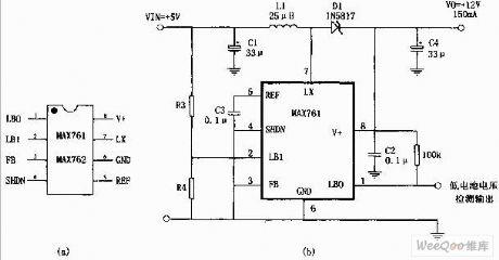 index 1565 circuit diagram seekic com rh seekic com
