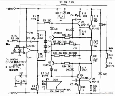 10 3 Transformer Protection in addition Views also 2134461 further 12v Regulated Power Supply besides Delay On Break Relay Wiring. on overcurrent protection circuit