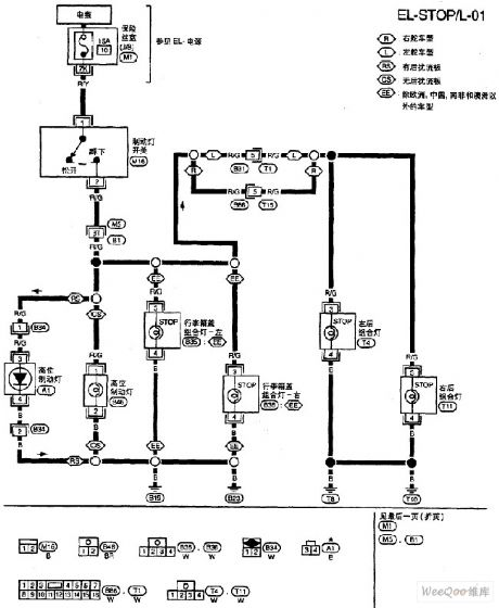index 1662 - circuit diagram