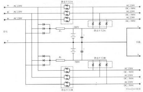 index 204 power supply circuit circuit diagram seekic