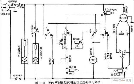 index 1613 circuit diagram seekic