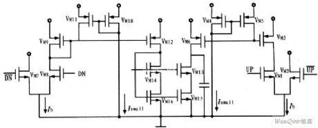 Index395on Voltage Controlled Oscillator 555 Timer