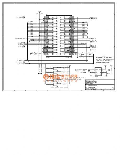 index 1660 - circuit diagram