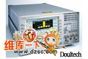 Contrast between SMT Telephone Processing Test Instruments 8960 and CMU200
