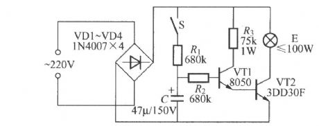 Index 394 - - Basic Circuit - Circuit Diagram - SeekIC.com
