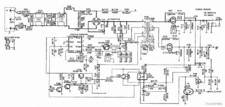 Fantastic Index 1652 Circuit Diagram Seekic Com Wiring Database Hyediarchgelartorg